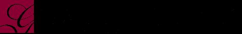 当社株式譲渡に関するお知らせ | 名古屋でシャネルの高価買取といえば、ギャラリーレア 名古屋大須店