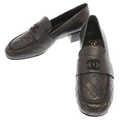 まとめてお得なブランド靴