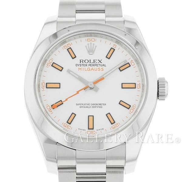 buy online 93aa0 84959 人と被らない時計を探すならこちらはいかが??ロレックス ...